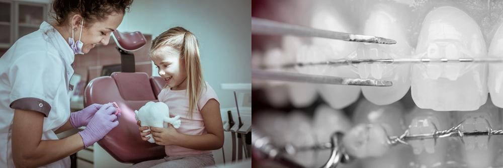 ortodoncja-zdjecie-dziecka